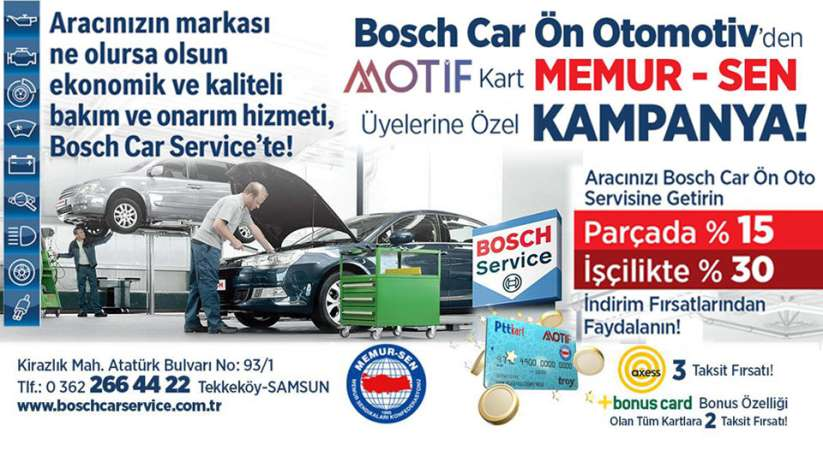 https://www.boschcarservice.com/tr/tr