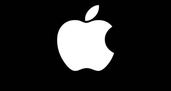 AB'den Apple'a dev ceza